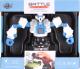 Робот Darvish Боксер / DV-T-2248 -