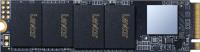 SSD диск Lexar NM610 1TB LNM610-1TRB -