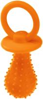 Игрушка для животных Ferplast PA 6423 / 86423099 -