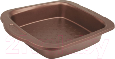 Форма для выпечки Rondell RDF-906