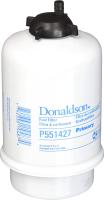 Топливный фильтр Donaldson P551427 -