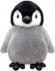 Мягкая игрушка All About Nature Пингвин / K7320-PT -