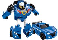 Робот-трансформер Ziyu Toys L015-56 -