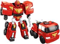 Робот-трансформер Ziyu Toys L015-55 -