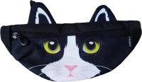 Детская сумка Grizzly Кошка / RS-070-2/604242 -