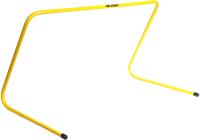 Беговой барьер 2K Sport 127920-50 (желтый) -