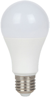 Лампа JAZZway 5028364 -