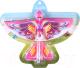 Активная игра Darvish Птица летающая / DV-T-2131 -