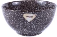 Салатник Banquet Гранит 20022009 -