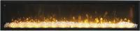 Электрокамин RealFlame Manhattan 1560 / MHT156 -