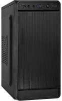 Системный блок Z-Tech J190-4-120-miniPC-D-0001n -