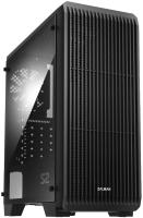 Игровой системный блок Z-Tech 5-26-16-240-1000-320-N-30053n -