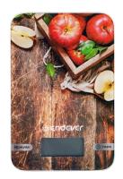Кухонные весы Endever Chief-507 -