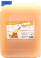 Мыло жидкое ЧистоFF Фруктовый коктейль (5л) -