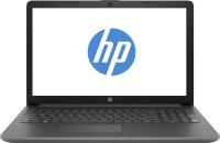 Ноутбук HP 15-db1239ur (22P73EA) -