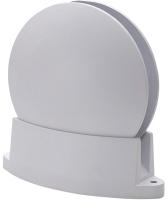 Потолочный светильник Feron SP5001 / 06334 -