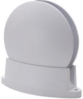 Потолочный светильник Feron SP5001 / 06333 -