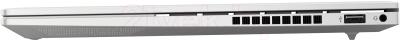 Игровой ноутбук HP Envy 15-ep0029ur (219Y2EA)