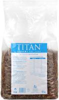 Корм для кошек Titan Premium Economy (10кг) -