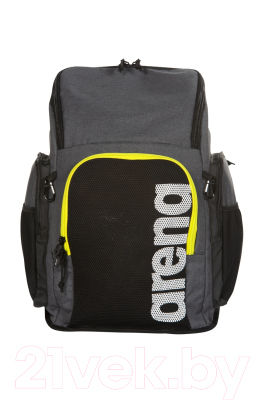 Рюкзак ARENA Team Backpack 45 002436 510