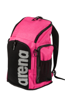 Рюкзак ARENA Team Backpack 45 002436 900 -