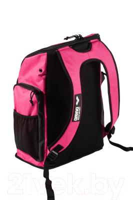 Рюкзак ARENA Team Backpack 45 002436 900
