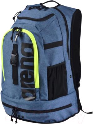 Рюкзак ARENA Fastpack 2.2 002486 703