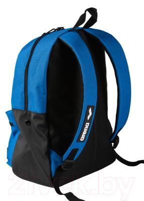 Рюкзак ARENA Team Backpack 30 002481 720