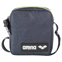 Сумка ARENA Team Crossbody Bag 003361 510 -