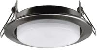 Точечный светильник TDM SQ0359-0072 -