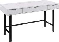 Письменный стол Polini Kids Mirum 1400 (белый) -