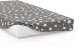 Простыня Samsara Grey Stars 140Пр-15 -