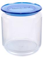 Емкость для хранения Luminarc Plano Blue N2331 -