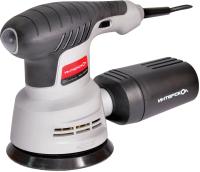 Эксцентриковая шлифовальная машина Интерскол ЭШМ-125/270Э (1040900100) -