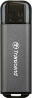 Usb flash накопитель Transcend JetFlash 920 128GB (TS128GJF920) -