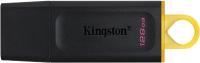 Usb flash накопитель Kingston Data Traveler Exodia 128GB (DTX/128GB) -