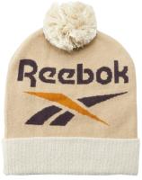 Шапка Reebok GG6686 (р-р. 56-58) -