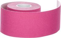 Кинезио тейп Clam К11 (розовый) -