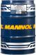 Трансмиссионное масло Mannol TO-4 Powertrain Oil 10W / MN2601-60 (60л) -