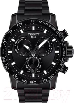 Часы наручные мужские Tissot T125.617.33.051.00