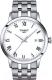 Часы наручные мужские Tissot T129.410.11.013.00 -