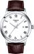 Часы наручные мужские Tissot T129.410.16.013.00 -