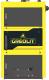 Твердотопливный котел Greolit KT-1E 15 кВт -