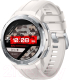 Умные часы Honor Watch GS Рrо / KAN-B19 (Marl White) -