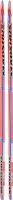 Лыжи беговые Madshus DXS000HM19 / A19EMDXS001-HM (р-р 190, красный/синий) -
