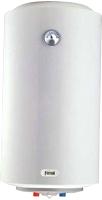 Накопительный водонагреватель Ferroli Glass Thermal 3 VBO 50 -
