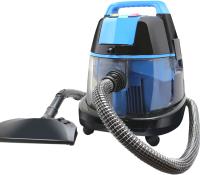 Пылесос Ginzzu VS731 (синий) -