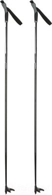 Палки для беговых лыж Nordway 14ACP99135 / 14ACTVP-9 (р-р 135, 2шт)