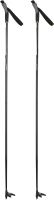 Палки для беговых лыж Nordway 14ACP99140 / 14ACTVP-9 (р-р 140, 2шт) -