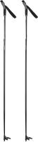 Палки для беговых лыж Nordway 14ACP99150 / 14ACTVP-9 (р-р 150, 2шт) -